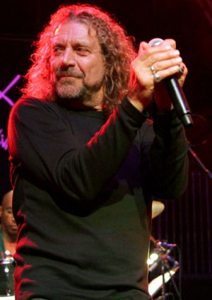 Fans will no longer be able to see Robert Plant perform at a Hunter Valley winery.