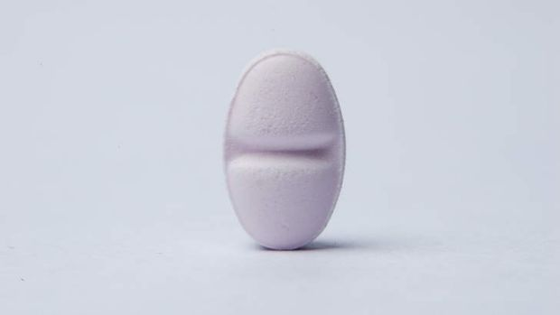 Xanax ... used for short-term stress.