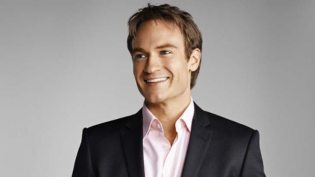 The actor-writer-director Josh Lawson wants the AACTAs to make more room for Australan comedy.