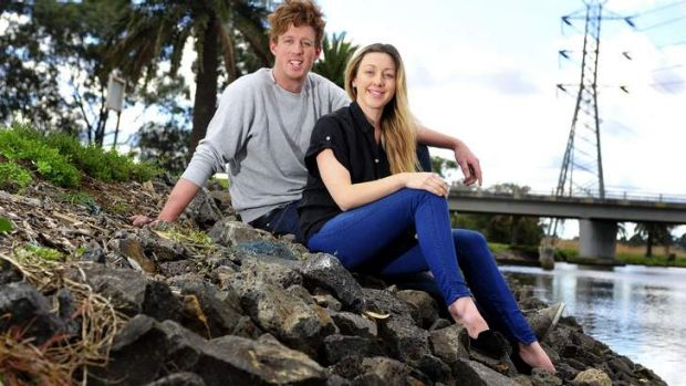 <i>The Block: All Stars'</i> Josh and Jenna have been offered jobs since the show went to air.