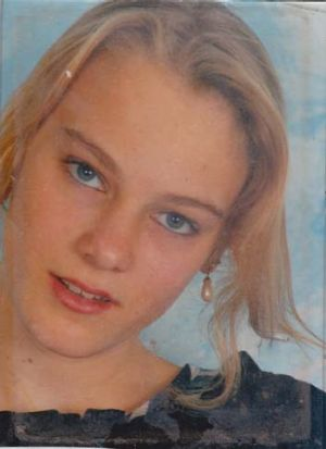 Belinda Peisley: Young mother of two was last seen alive at her Katoomba home in 1998.