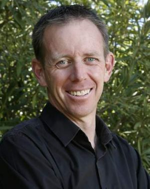 SUPPORT: the changes are backed by Shane Rattenbury.