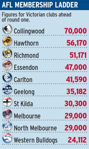 The Pies once again top the ladder.