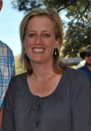 Chief Minister Katy Gallagher declined a position as a federal back-bencher.