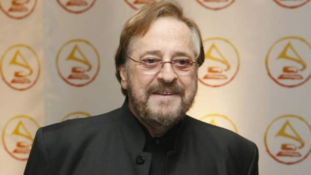 Rest in peace... Music producer Phil Ramone worked with stars like Billy Joel, Tony Bennett, Ray Charles and Paul Simon. ...