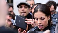 'Heartstealer' used in campaign against Berlusconi (Video Thumbnail)
