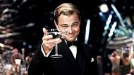 The Great Gatsby - Trailer (Video Thumbnail)