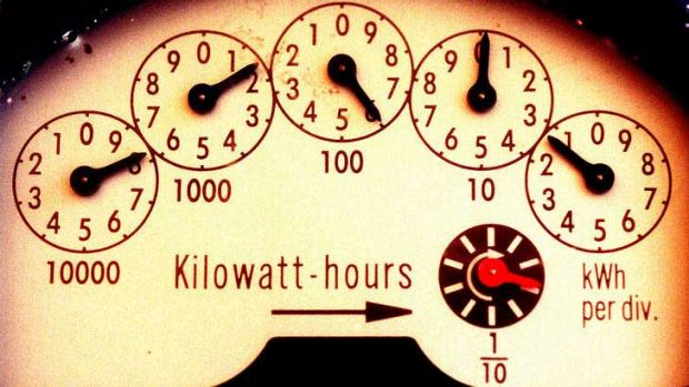 Warmer-than-average weather adds to slumping power demand.