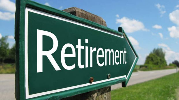 For most Australians, the path to retirement savings has not changed.