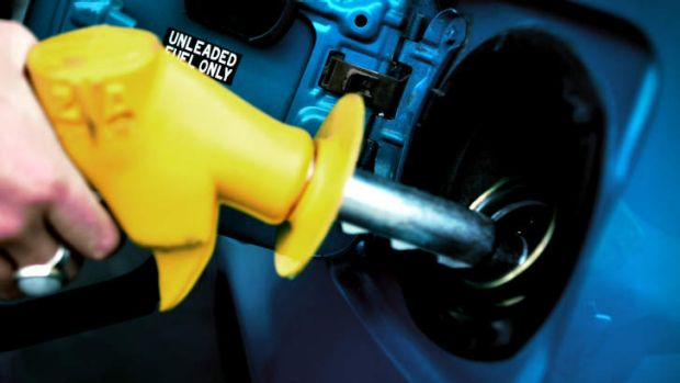 There are signs that lower petrol prices aren't just a passing blip.
