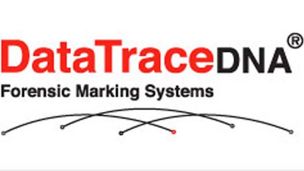 Duplicitous dealings: DataTrace DNA's contract with Novartis.