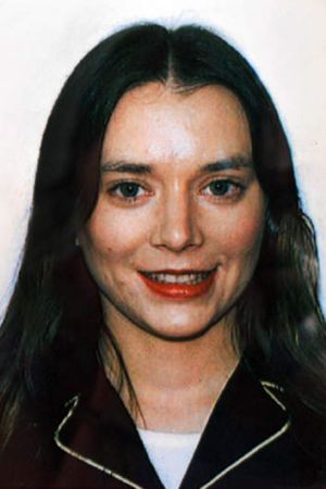 Jeanette O'Keefe: Murdered in 2001.