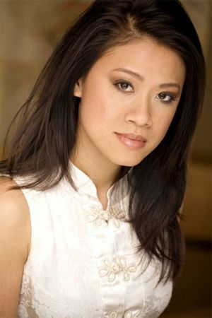 Junie Hoang lost her case to get her date of birth removed from <i>IMDb.com</i>.