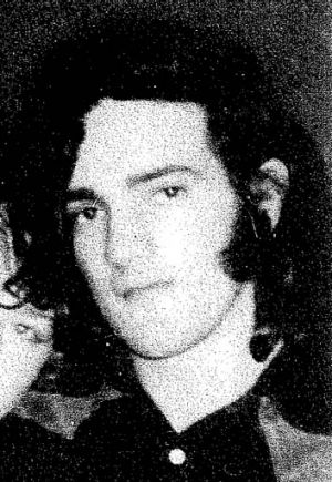 Deceased: Key suspect Wayne Hilton (Boogie) would have been charged over the murders in the late 1980s, had he not died ...