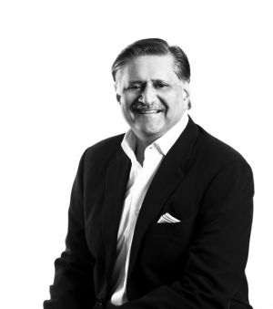 SilverNeedle Hospitality chief executive and managing director Iqbal Jumabhoy says choosing Brisbane as the location for ...