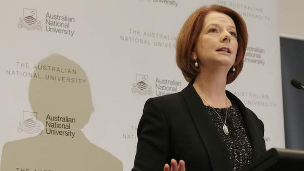 The ANU stands to lose $13 million, while UC will lose about $3 million, under the government's proposed reforms.