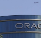 Fixes: Oracle has released a major update for its Java software.