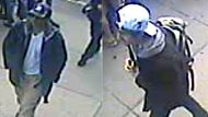 Are these the Boston bombers?  (Video Thumbnail)