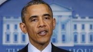 Obama: There are many unanswered questions (Video Thumbnail)