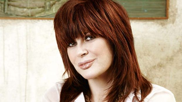 A private funeral will be held in New York for Chrissy Amphlett.