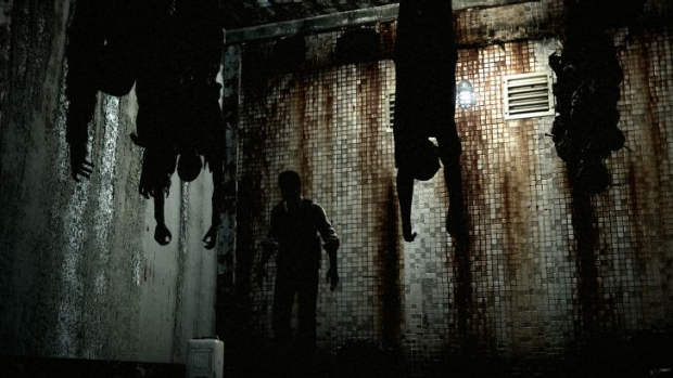 Shinji Mikami says that The Evil Within will return to the roots of the survival horror game genre.
