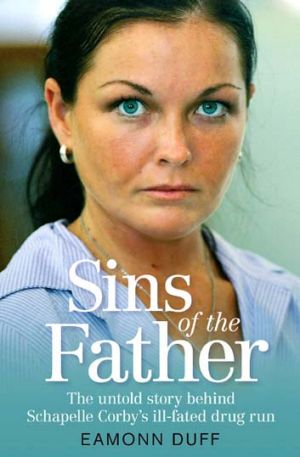 To be pulped: <em>Sins of the Father</em> by Eamonn Duff.