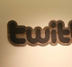 Twitter: Reportedly testing two-step verification.