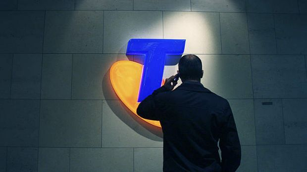 Telstra says it now has more than 15 million retail mobile customers.
