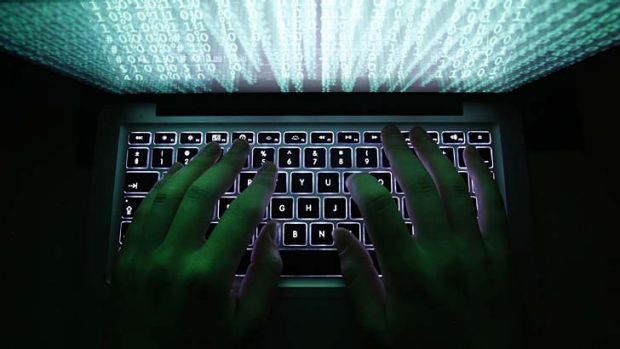 Hack: The biggest cyber attack in internet history?