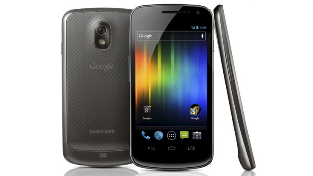 Android: Reigns supreme in the smartphone market.