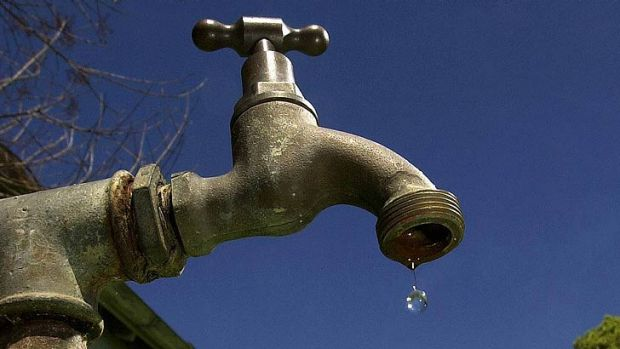 Brisbane residents are set to pay more for water.