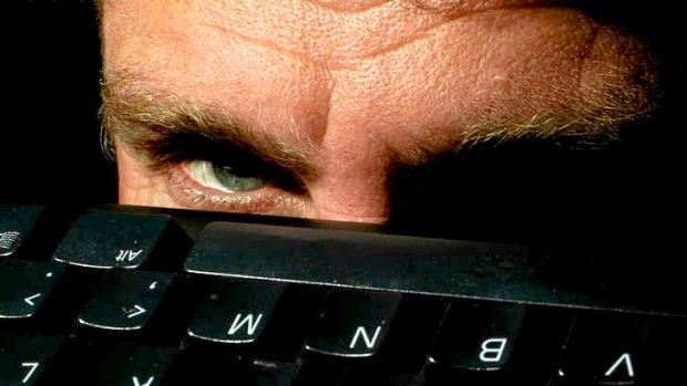 New laws require businesses to update privacy policies.