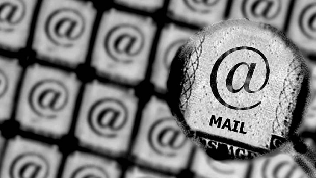 People who tend to use positive language in their messages only respond to 47 per cent of their emails within 24 hours.
