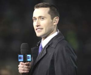 Accusation:  Tom Waterhouse denies claims he passed on inside information about More Joyous.