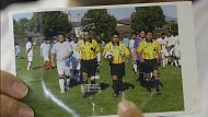Soccer referee dies after punch from teen player (Video Thumbnail)