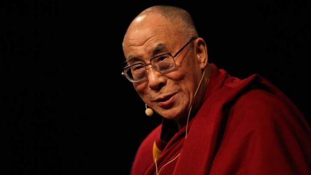 """""""Serious consequences"""": China wants British Prime Minister David Cameron to apologise for meeting the Dalai Lama last year."""