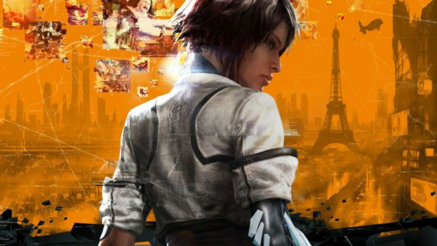While its core gameplay is not terribly original, Remember Me's combination of strong heroine and unique setting make it ...