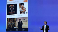 Google unveils 'All Access' music (Video Thumbnail)