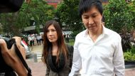 Church on trial for funding pop star's career (Video Thumbnail)