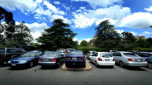 For years, there has been rumours that paid parking would be introduced. Just how bad is it going to get?