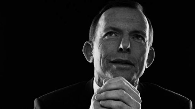 'As for any Abbott government, many Australians will likely regard it as taking up where the Howard years left off.'