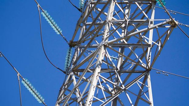Queenslanders are set to pay more for power.