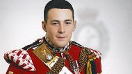 ATTENTION EDITORS - QUALITY REPEAT