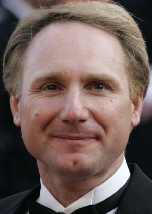 Inflamed argument ... <i>Inferno</i> author Dan Brown is not unaccustomed to criticisms from the Catholic Church.