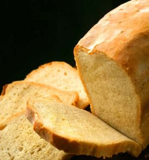 Health issue: Coeliac disease causes the immune system to react abnormally to gluten, a protein found in wheat, rye, ...