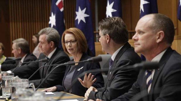 Rethinking australia 39 s stale federal compact for Farcical part of speech