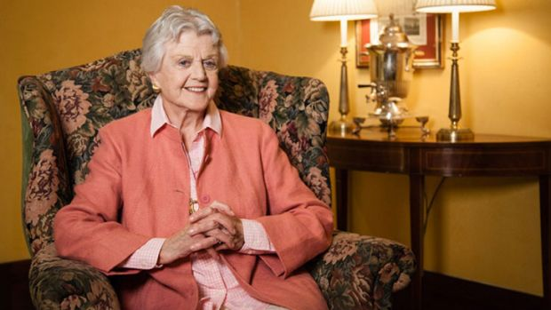 Angela Lansbury has won five Tony Awards throughout her stage career, which has spanned more than five decades.