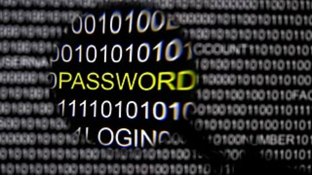 A flaw has been found in a widely used form of encryption called OpenSSL that allows private keys and user information ...