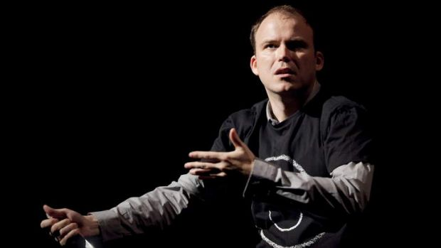 Shakespearean actor and Bond star Rory Kinnear is tipped to be next Doctor Who.