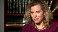Former whistleblower gives her perspective (Video Thumbnail)